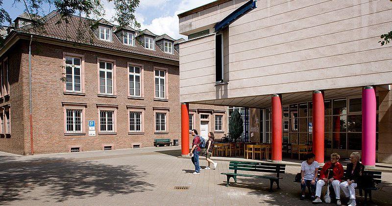 Stadtmuseum für Groß und Klein