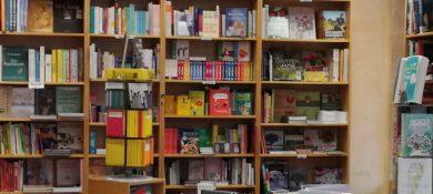 Bücher mit Tiefgang bei Bücher Ober