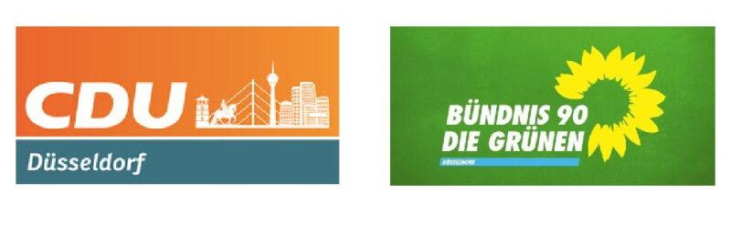 Das wollen CDU und Grüne