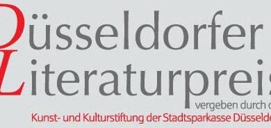 Düsseldorfer Literaturpreis